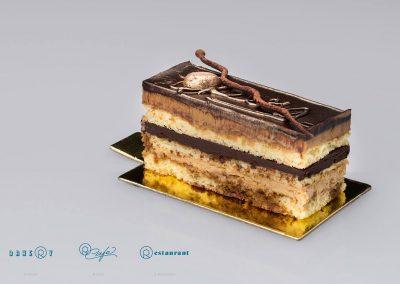 R-Bakery6